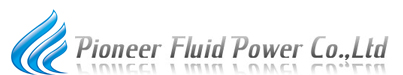 Pioneer Fluid Power Co., Ltd