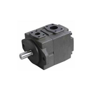 PVL Series Vane Pump