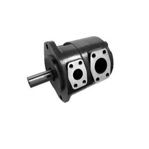 SQP Series Vane Pumps