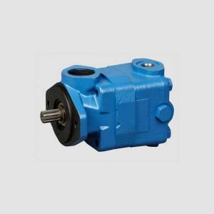 V10F/P,V20F/P Series Vane Pump