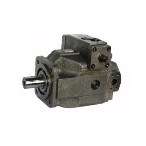A4VSO Series Piston Variable Displacement Pump