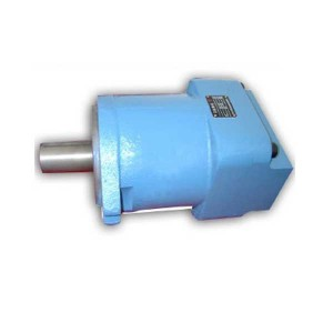 A4FO Series Piston Fixed Displacement Pump