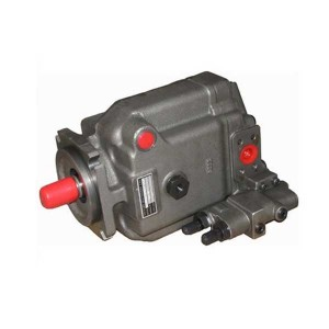 PVH Series Piston Variable Displacement Pump